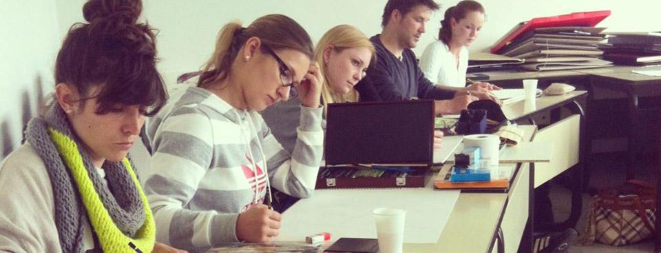 Grafik design studieren diploma design for Grafikdesign studium frankfurt